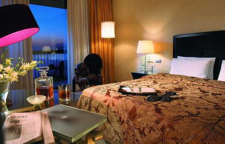 Classical Makedonia Palace - Room - 6