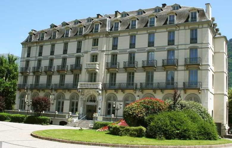 Majestic - Hotel - 4