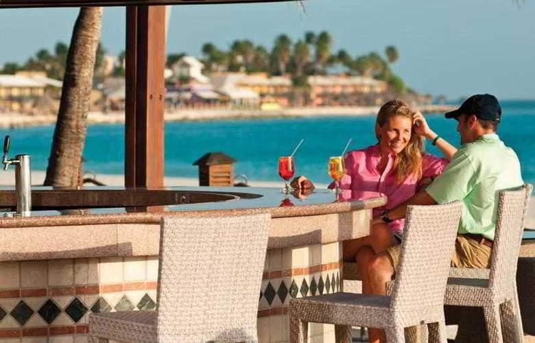 Divi Aruba All Inclusive - Bar - 32