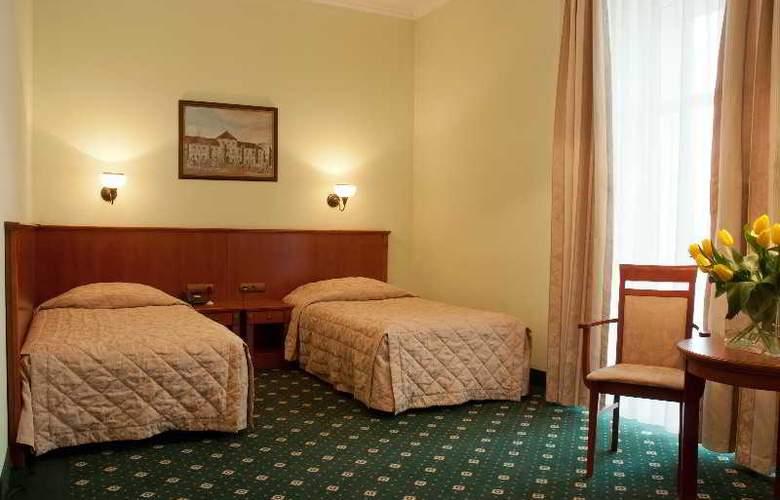 Hetman - Room - 8