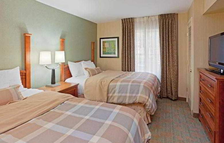 Staybridge Suites Tysons-McLean - Room - 33