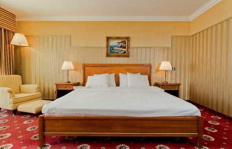 Palace Marina Dinevi - Room - 2