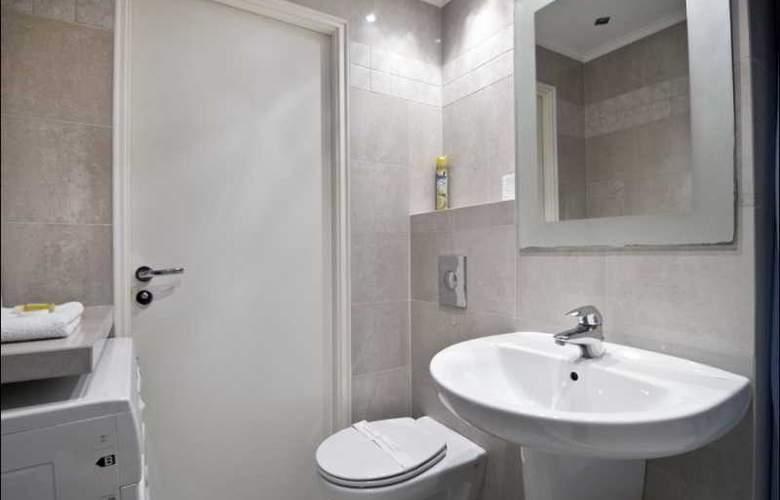 P&O Apartments Grzybowska 2 - Room - 8