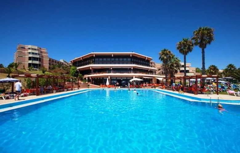 Auramar Beach Resort - Pool - 27