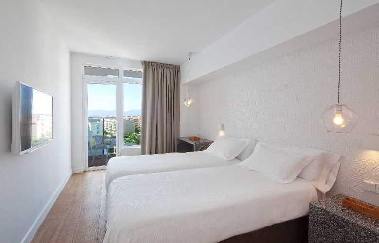 HM Balanguera Beach - Room - 21