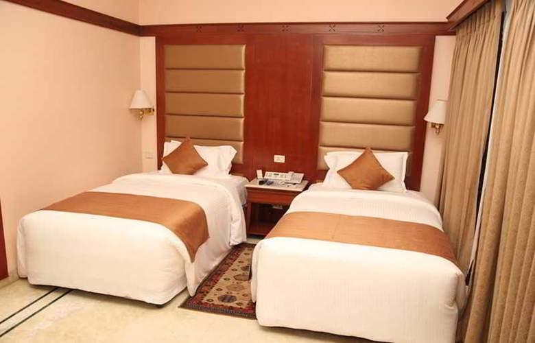 Raj Park - Room - 11