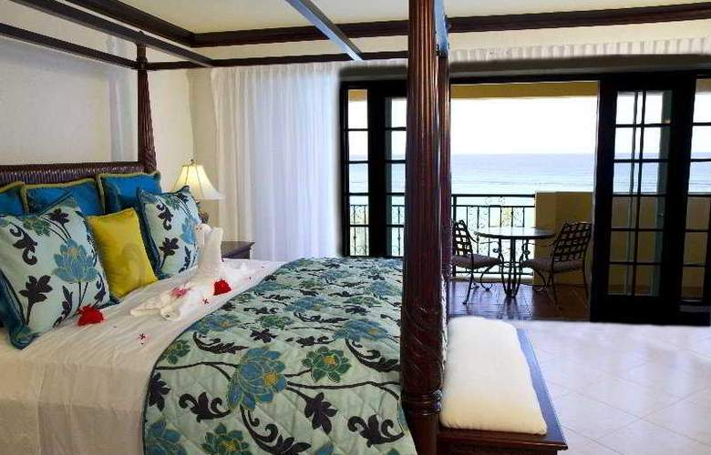 The Jewel Dunns River Beach Resort & Spa - Room - 0