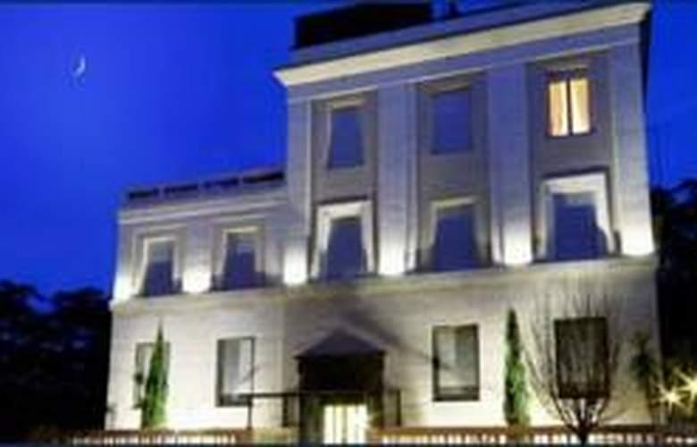 RELAIS 6 - Hotel - 0