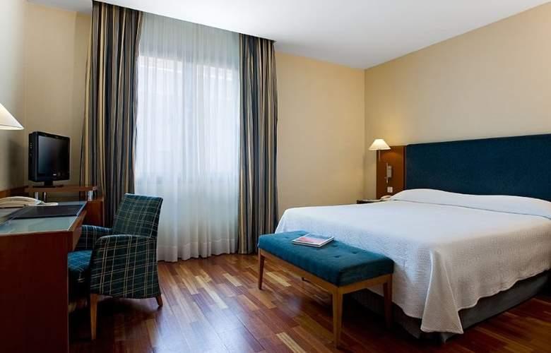 Barcelona Centro - Room - 7