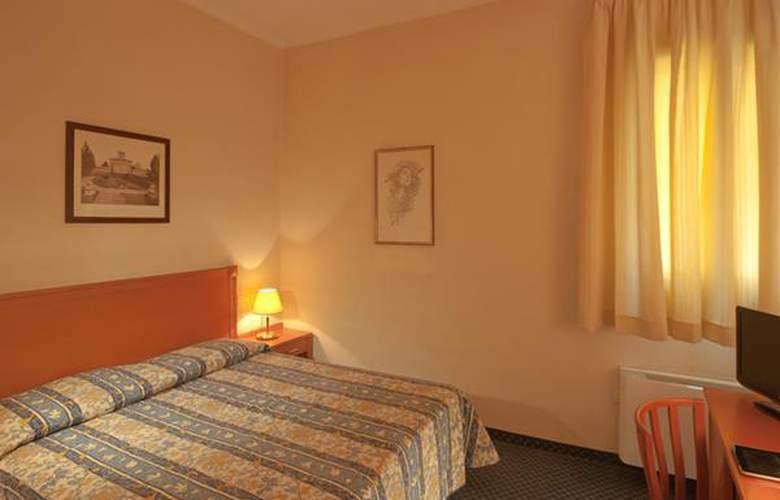 Gioia - Hotel - 3
