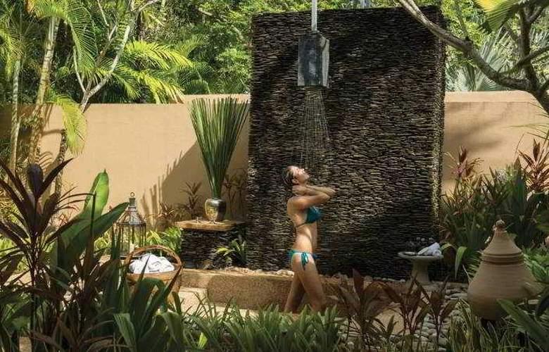 Four Seasons Resort, Langkawi - Room - 14