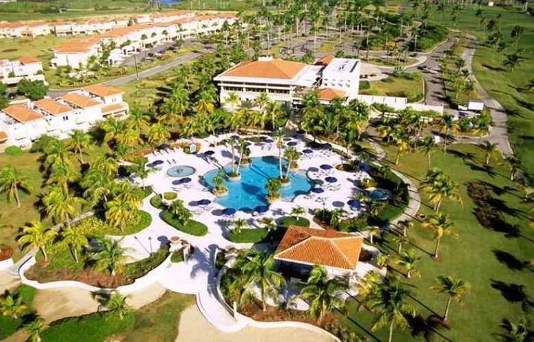 Hilton Ponce Golf & Casino Resort - Hotel - 13