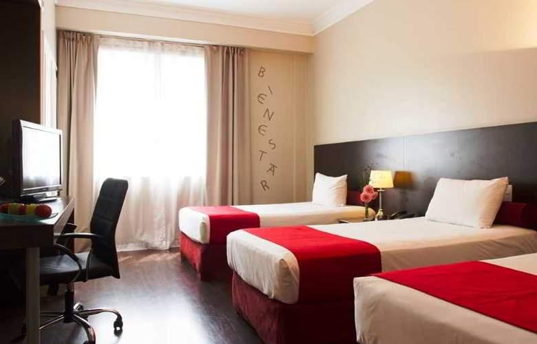 Unique Executive chateau - Room - 19