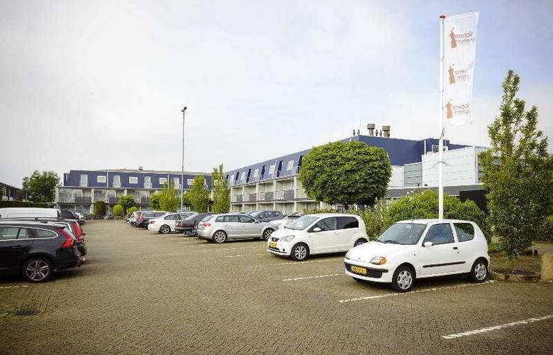 Loosdrecht-Amsterdam - Hotel - 3