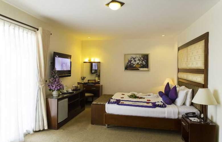 Lavender - Room - 31