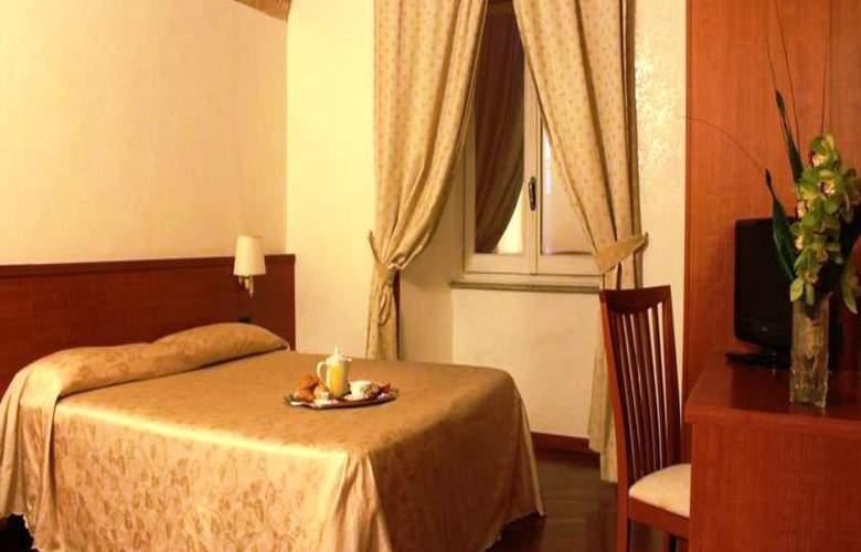 Augusta Lucilla Palace - Room - 13