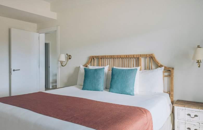 Iberostar Hacienda Dominicus - Room - 29
