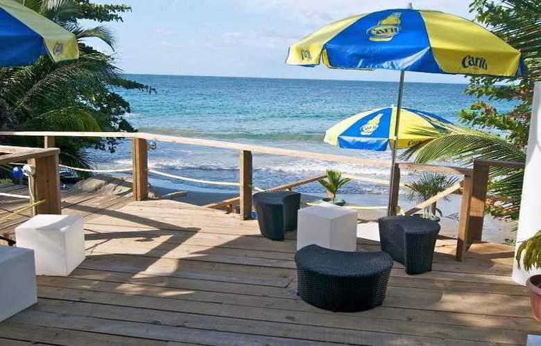 Bacolet Beach Club - Beach - 36