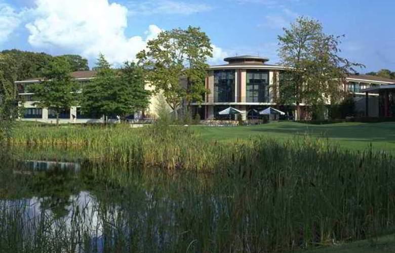 Hilton Royal Parc Soestduinen - Hotel - 2