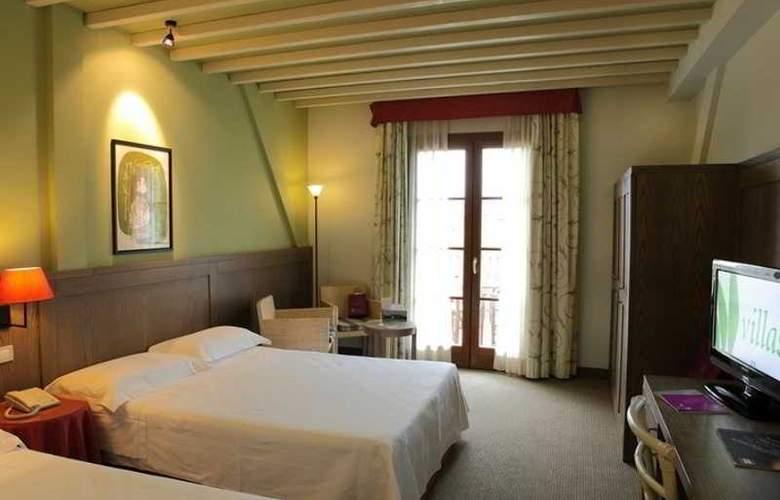 Villa San Paolo - Room - 7