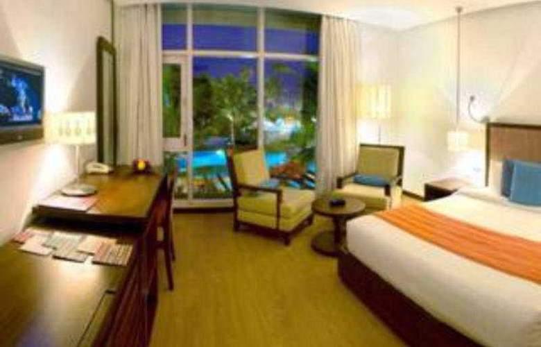 The Park Visakhapatnam - Room - 2
