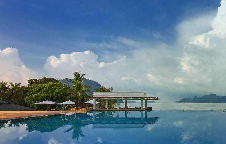 The Westin Langkawi and Spa - Pool - 42