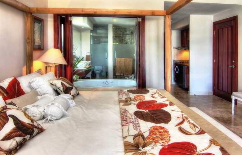 Punta Palmera - Cap Cana - Room - 8