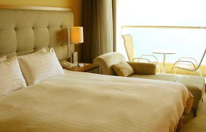 Del Lago - Room - 8