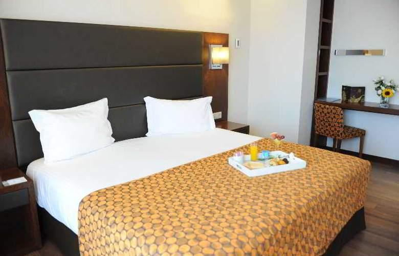 Eurostars Oporto - Room - 23