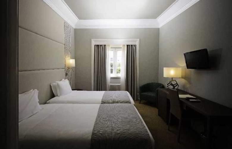 Miraparque - Room - 6
