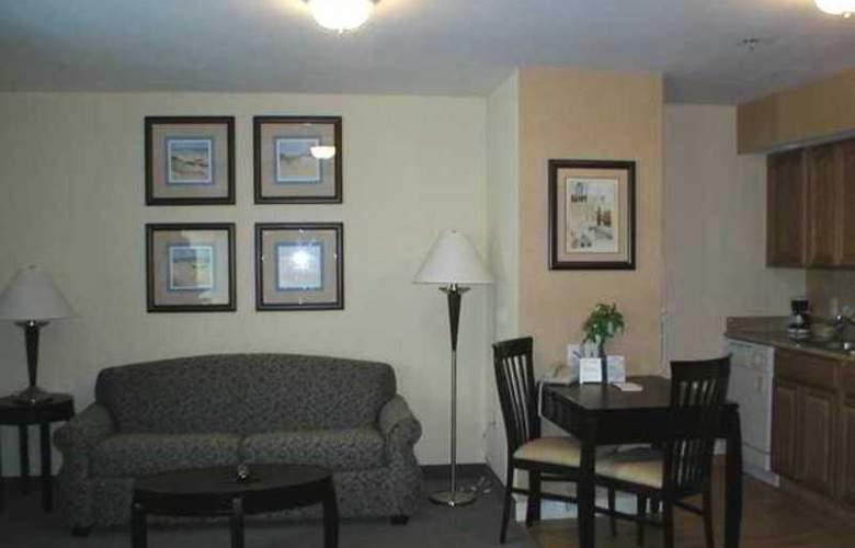 Homewood Suites by Hilton Sarasota - Hotel - 3