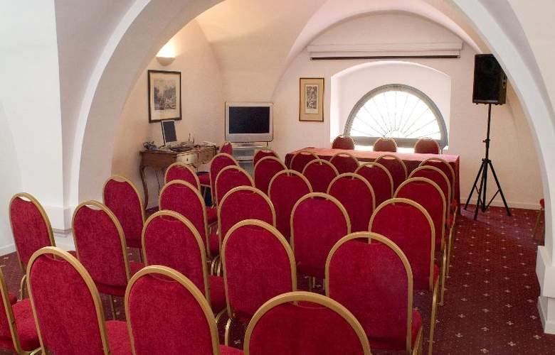 Palazzo Failla Hotel - Conference - 3