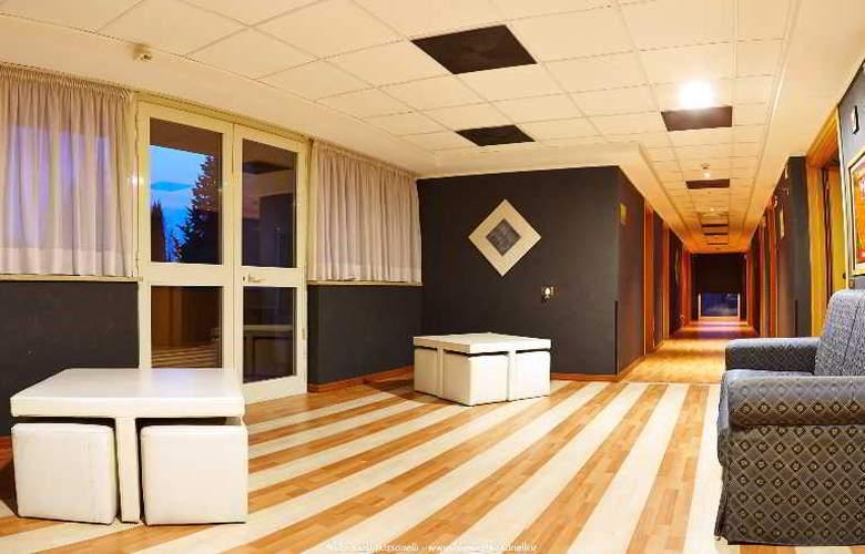 Scheppers - Hotel - 3