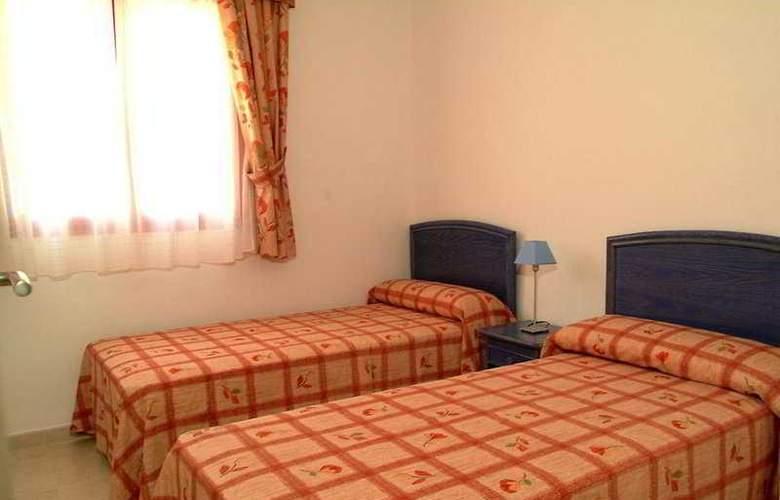 Amatista Apt - Room - 2