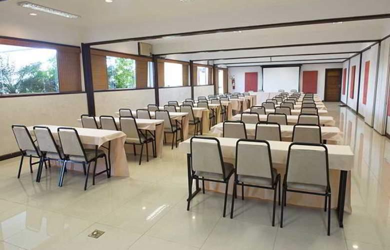 Portogalo - Conference - 13