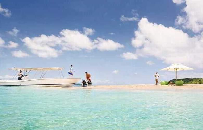 Misibis Bay - Beach - 22