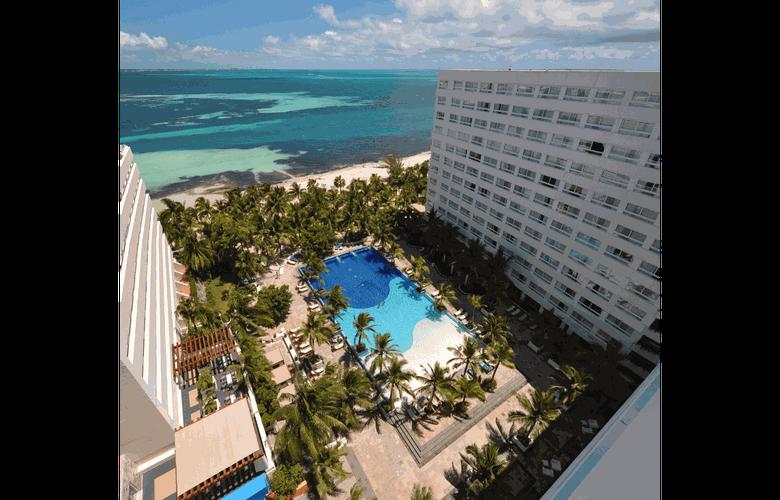 Grand Oasis Palm - Pool - 2