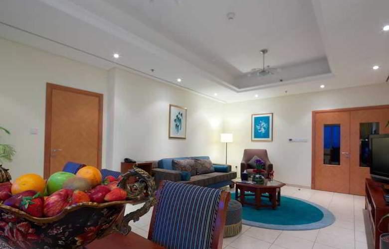 Tamani Marina - Room - 9