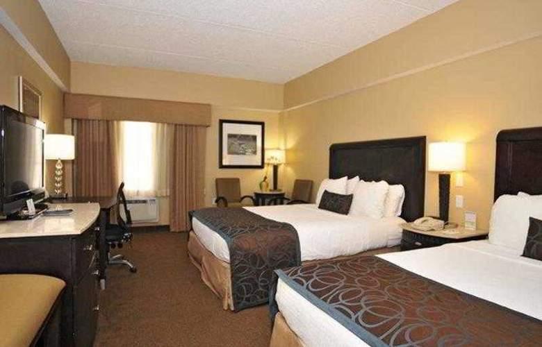 Best Western Oceanfront - Hotel - 7