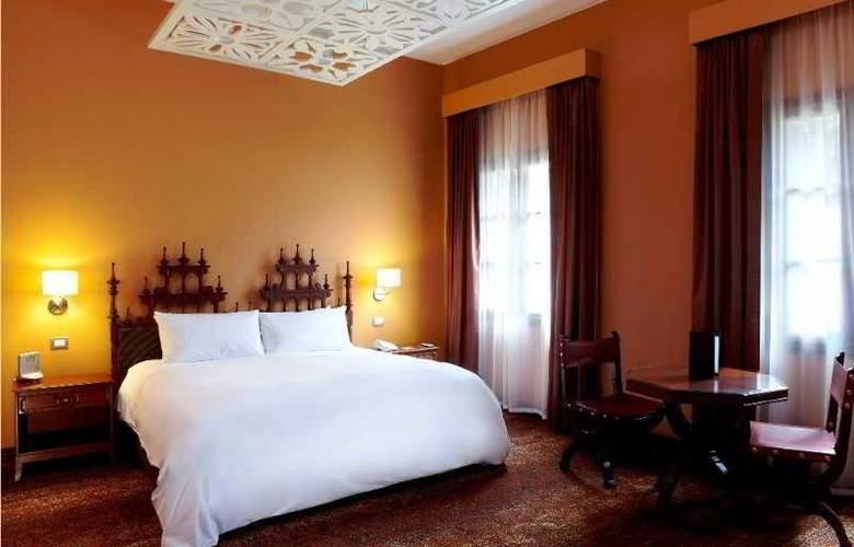 Costa del Sol Arequipa - Room - 7