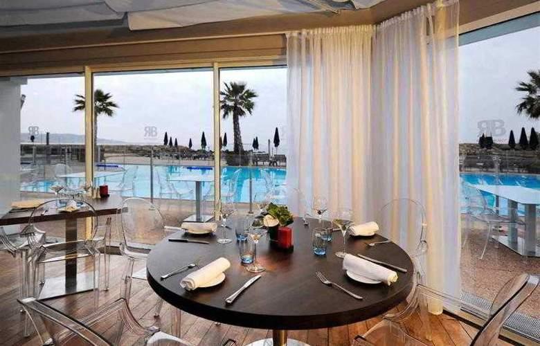 Pullman Cannes Mandelieu Royal Casino - Hotel - 20