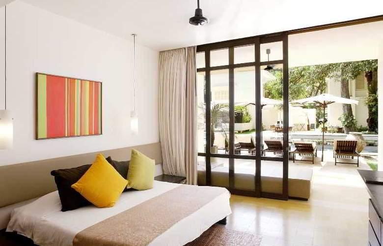 Fcc Angkor - Room - 18