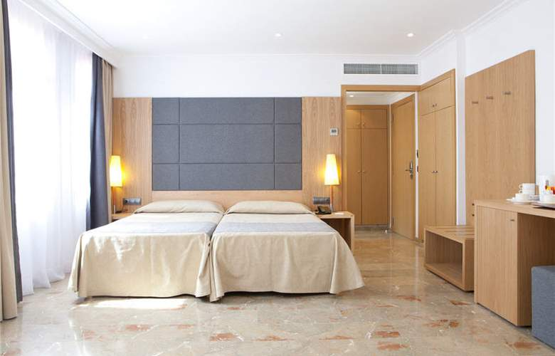 Armadams - Room - 30