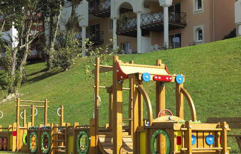 Residence Soko Eder - Sport - 5