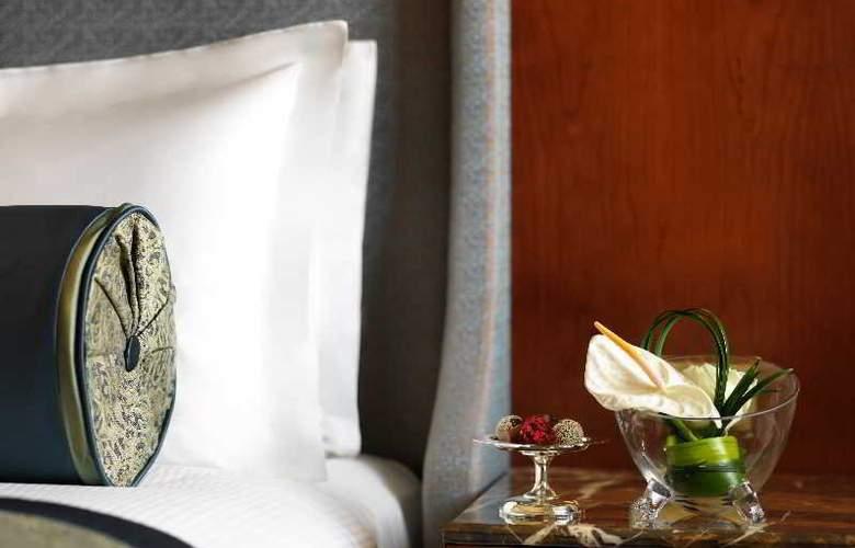 Jumeirah Messilah Beach Hotel & Spa - Room - 19