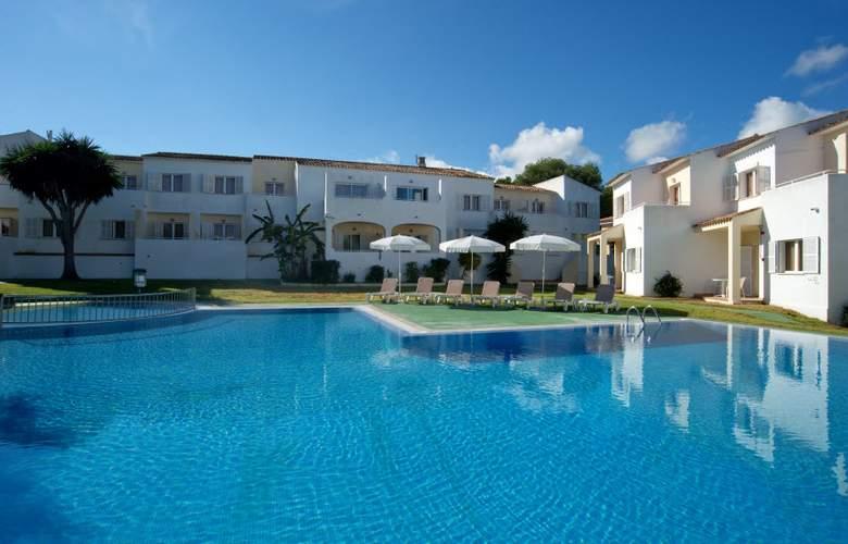 Pierre & Vacances Mallorca Vista Alegre - Pool - 30