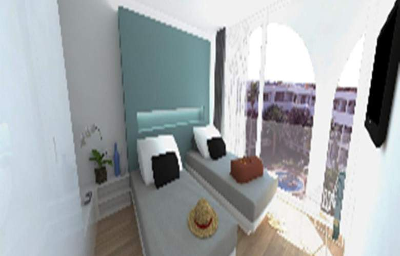 Ebano Select Apartments - Room - 23