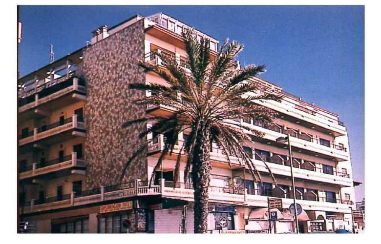 Embat - Hotel - 0