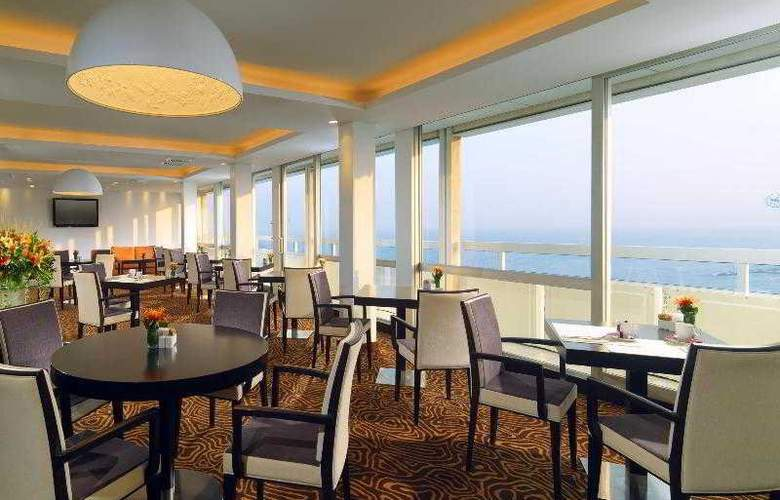 Sheraton Tel Aviv Hotel Towers - Hotel - 0