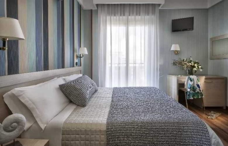 Villa Bianca - Room - 5